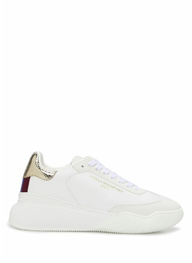 Stella McCartney Sneakers Beyaz